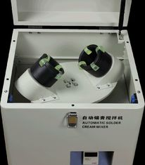 China Solder Paste Machine LED Digital Display Economical Solder Paste For Smt Industry supplier