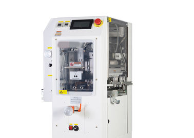 China 0.6mm Thickness Pcb Production Line PTCC-350 / PCB Dust Remover with PLC Control System supplier