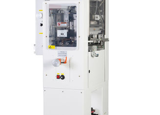 China High efficent PCB Cleaning Machine PTCC-350 with SMEMA Communication Mode supplier