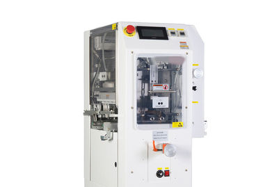 China PCB clean air machine 10L/Min air flow rate PTCC-350 model 145kg weight supplier