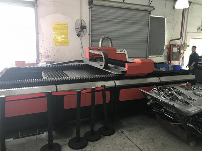 DS-800 SMT Reflow Soldering Conveyor Speed Range 400-2000mm/min for electronic production line