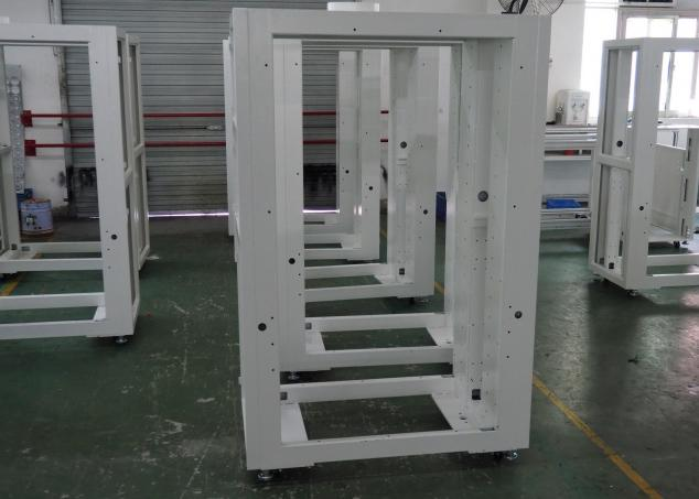 High-end PCB Loader Unloader SZL-3BM , Pcb Loader And Unloader ROHS Certification